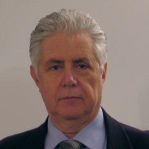 Andrea Maiorana