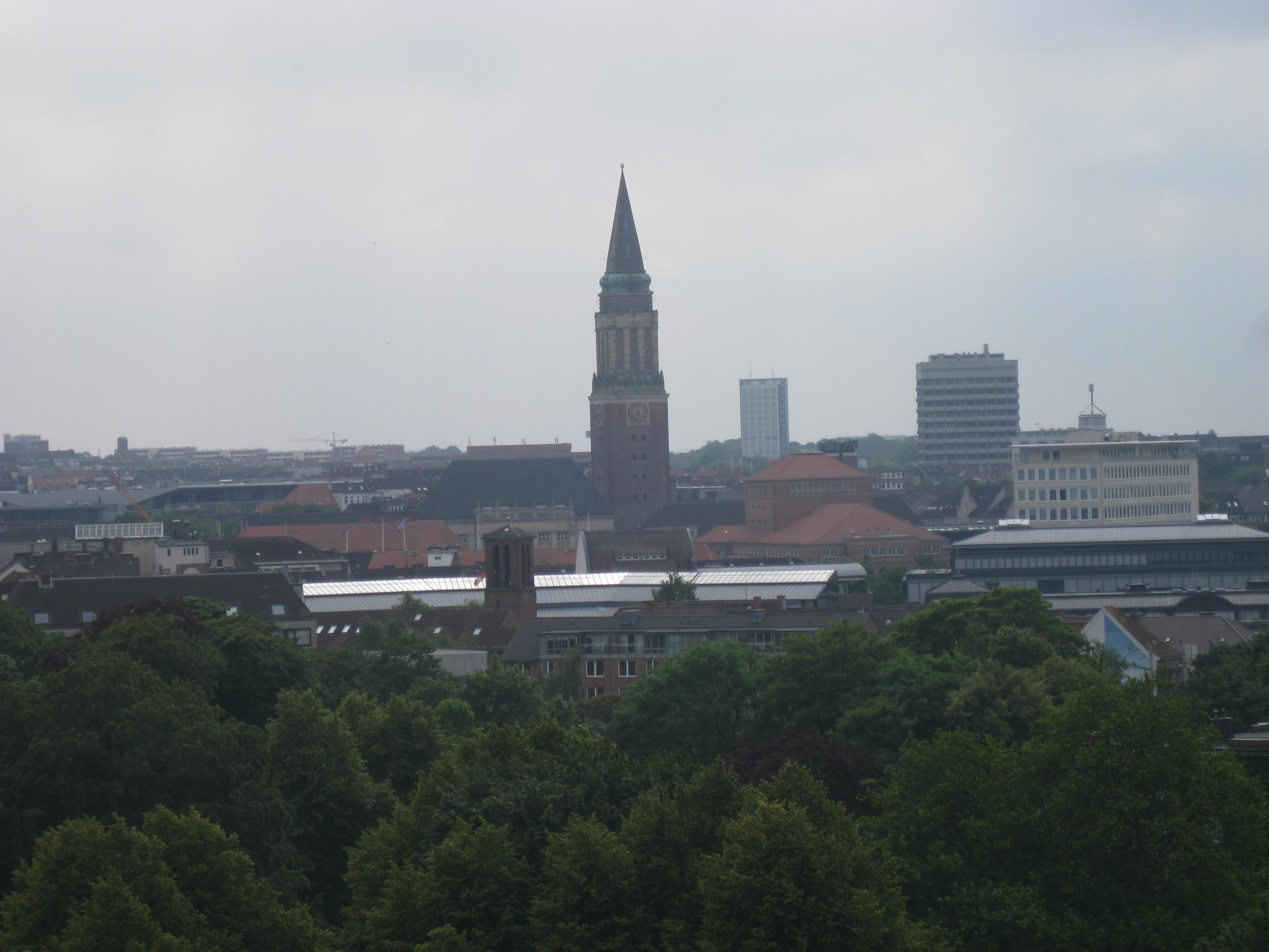 Kiel (Germania)