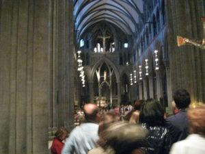 Cattedrale di Nidaros