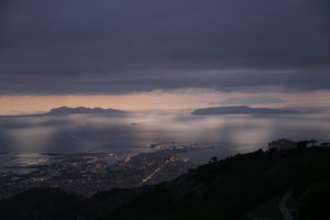 Panorama (Trapani e le Egadi)