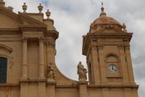 Basilica Minore di San Nicolò