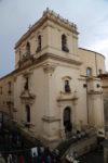 Chiesa di Santa Chiara.