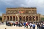 Palazzo Ducezio.