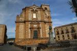 Cattedrale Maria SS.ma Delle Vittorie.