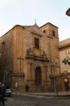 Chiesa di San Rocco.