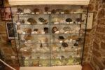Mostra Permanente della Civiltà Mineraria.