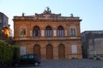 Teatro Garibaldi.