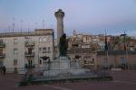 Piazza Umberto I.