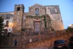 Chiesa dei Teatini.