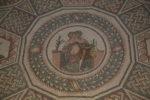 Villa Romana del Casale, i Mosaici.