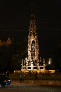 Fontana Kranner.