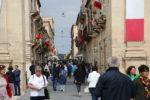 Corso Vittorio Emanuele.