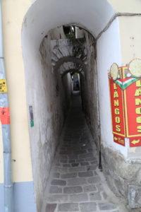 Szentendre (Sant'Andrea).