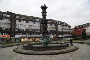 History Column