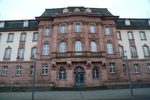 Ufficio Statale - Struktur- und Genehmigungsdirektion Nord