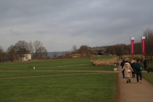 Festungs Park