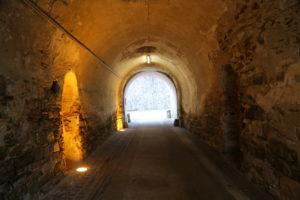 Fortezza di Ehrenbreitstein