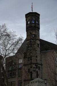 Stapelhaus