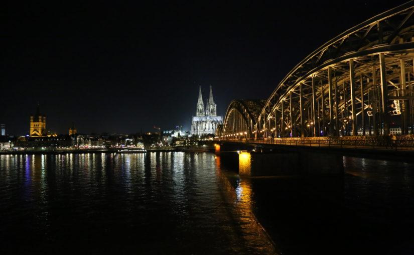 Colonia (Köln)