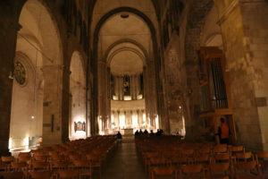 Chiesa San Martino.