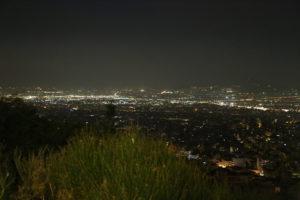 Atene.