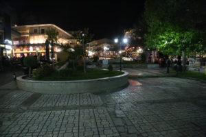 Kalambaka.