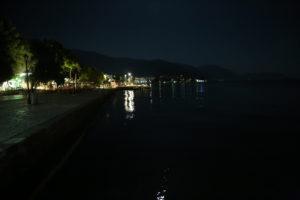 Itea (Grecia)