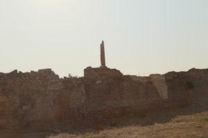Egina, Tempio di Apollo.