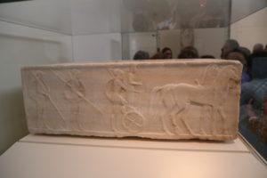 Museo Archeologico.