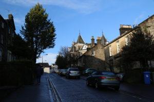 Stirling.