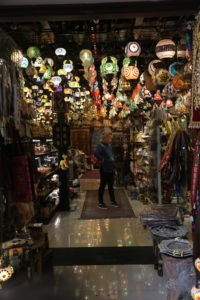 Manama, il Souk