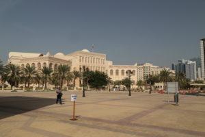 Grande Moschea Al-Fateh