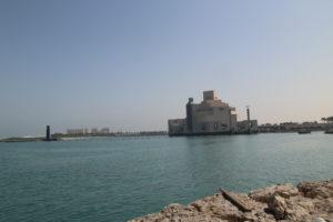 Museo d'arte islamica