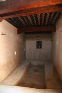 Il Forte di Bukha