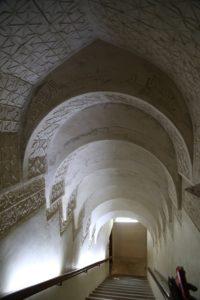 Castello di Jabreen