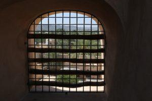 Il Forte di Nizwa