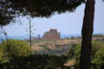Tempio C di Apollo