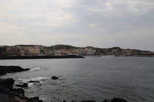 Pantelleria Capoluogo.