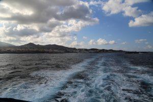 Pantelleria.